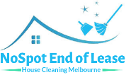NoSpot End of Lease House Cleaning Melbourne