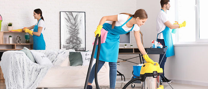 End of Lease Cleaning Melbourne | Bond Back Guarantee | 03 9021 3768